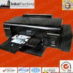 Buy cheap IC Card Printers-ID Card Printer-PVC Card Printers-pvc card printer multi-function card printer-double side card printer from wholesalers