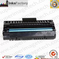 Buy cheap Samsung Toner Cartridges Laserjet Toners for Samsung from wholesalers