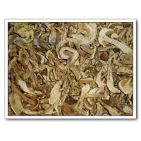Buy cheap Porcini,Porcini mushroom,Boletus Edulis,mushrooms from wholesalers