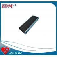 Buy cheap EDM Consumables Retaining Water Cover for Fanuc Machine 175*25*19 / 158*20*33 from wholesalers