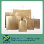Buy cheap paper bag/ paper shopping bag/ paper gift bag/ paper packing bag from wholesalers