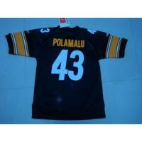 Buy cheap lvfashionworld.com nfl jerseys for dogs nfl team logos nfl tailgate party nfl team colors nfl replica jerseys green bay packers nfl nfl jersey sizes nfl dog sweaters tee shirt nfl from wholesalers