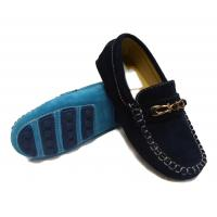 Buy cheap Top Selling Children Casual Shoes For Boys from wholesalers