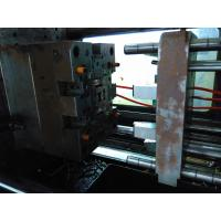 Buy cheap Three plate hot runner mould Hot Runner System Coil Heater for Injection Moulding from wholesalers