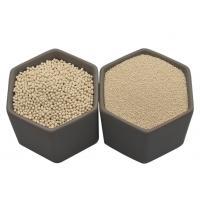 Buy cheap CECA PSA Oxygen Generator O2 Zeolite Molecular Sieve ISO 18001 Certification product