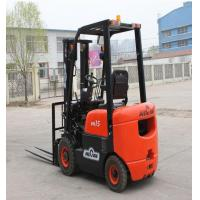 Buy cheap Small ElectriC Battery Forklift For Sale from wholesalers