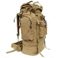 Buy cheap Military Backpacks, Military Rucksack (m1038b) from wholesalers