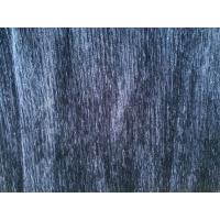 Buy cheap Jacquard Furniture Upholstery Fabric , Polyester Chenille Upholstery Fabric product