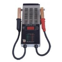 Buy cheap 100 amp Load Type Battery Checkers EY-2021 with High Bright LED, Plastic Spraying from wholesalers