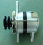 Buy cheap Hino Auto Alternator from wholesalers
