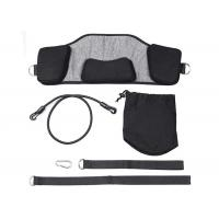 Buy cheap Protable Neck Pain Relief Hammock , Neck Traction Hammock Anti Static from wholesalers