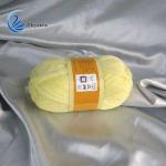 Buy cheap Acrylic High Bulk Yarn from wholesalers