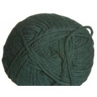 Buy cheap Polyester / cotton blended yarn on cone from wholesalers