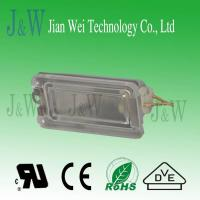 Buy cheap Jian Wei oven lamp bulb OL001-02A/B with CE UL RoHS from wholesalers