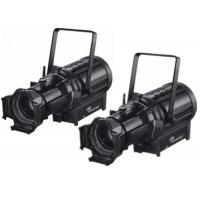 Buy cheap Large Stage Led Photography Lights , 16 Bit 1CH Led Picture Light IP23 from wholesalers