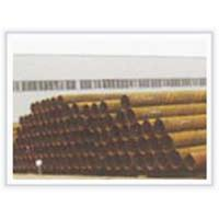 Buy cheap API 5L LSAW steel pipes product