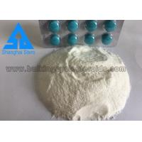 Buy cheap Pregnancy Clomifene SERMs Steroids Clomiphene Clomid For Women CAS 50-41-9 from wholesalers