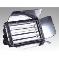 Buy cheap 144W and 3200K Theater Lighting Equipment for Stage, Film, Multi-functions Meeting Room from wholesalers