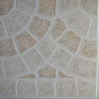 Buy cheap 30x30cm Ceramic Tile (JW3453) product