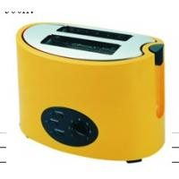 Buy cheap 2 slice toaster (906A) from wholesalers