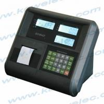 Buy cheap XK3190-A23P Analog Weighing Indicator,Weighing Indicator price from wholesalers