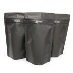 Buy cheap Leak Proof Digital Printing Heat Seal Custom Printed Mylar Bags from wholesalers