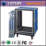 Buy cheap China transport road flight case tool box flight case from wholesalers