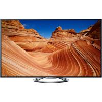 Buy cheap Sony KDL-55W900A W900 Series 55 3D LED Internet TV from wholesalers