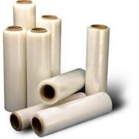 Buy cheap 100% Inspection Before Delivery --LLDPE Film  from wholesalers