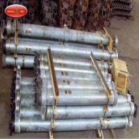 Buy cheap Mine Tunnel Single Hydraulic Supporting Prop product