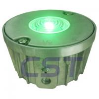 Buy cheap Heliport FATO Inset Perimeter Light from wholesalers