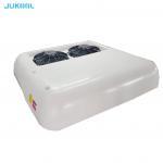 Buy cheap 34000BTU 10KW Bus Air Conditioner For 6 Meters Bus or Van from wholesalers