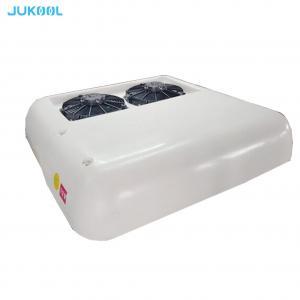 Buy cheap 34000BTU 10KW Bus Air Conditioner For 6 Meters Bus or Van product