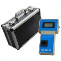 Buy cheap Ammonia Nitrogen (NH3-N) detector -----Water quality detector from wholesalers