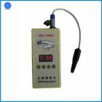Buy cheap SpO2 simulator, simulate SpO2,Oxygen saturation simulator,Pulse rate simulator from wholesalers