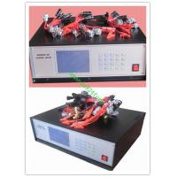 Buy cheap CRS-3 CRS III common rail system tester from wholesalers