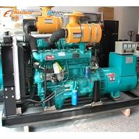 Buy cheap High quality diesel generator 80kw 100kva  Weichai  diesel generator set  powered by R6105ZD  factory direct sales from wholesalers