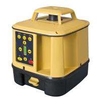 Buy cheap Self Leveling Rotating Laser Levels EL-40 120 ~ 500rpm with 10º / 30º / 60º Scanning  from wholesalers