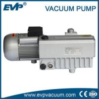 Buy cheap Power engineering one stage SV-025 series standard rotary vane pumps product