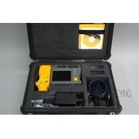 Buy cheap Fluke Ti55 IR FlexCam Thermal Imager from wholesalers
