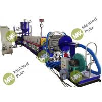 Buy cheap EPE Machine from wholesalers
