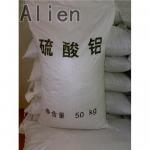 Buy cheap Aluminium sulphate from wholesalers