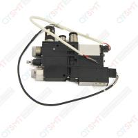 Buy cheap SMT spare parts FUJI H1007D H1007E Vacuum Ejector from wholesalers
