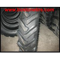 Buy cheap 14.9-26-10PR Bias farm tyres for Tractors product