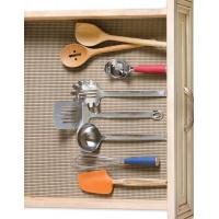 Buy cheap PVC Tool Drawer Liner from wholesalers