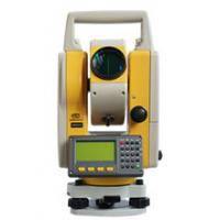 Buy cheap Total station, Engineering surveying instrument from wholesalers