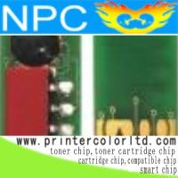 Buy cheap toner chip for Olivetti d-Color P216(226) from wholesalers