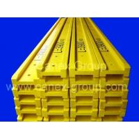 Buy cheap H20 Formwork timber beams/ Formwork I Girder / I-Joists vivien@ canex-group.com) from wholesalers