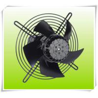 Buy cheap Exhaust Fans (200*200*87) with induction motor from wholesalers