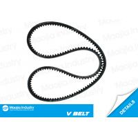 Buy cheap 6578756 Accessory Drive Belt , 63 - 90 Porsche 911 Accessory Cogged Belt 17450 from wholesalers